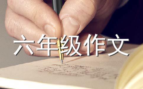 包饺子500字作文